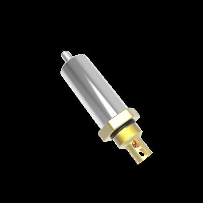 润滑油品质在线监测传感器