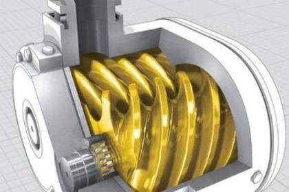 润滑油品质在线监测传感