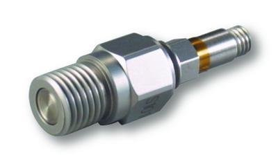 珠海润滑油品质在线监测传感器